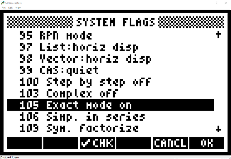 HP_50_G_Flag_settings.PNG