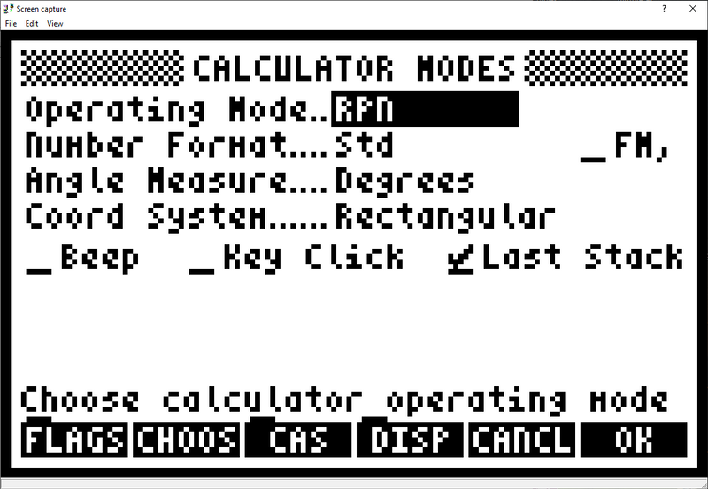 HP_50_G_Calculator_modes.PNG