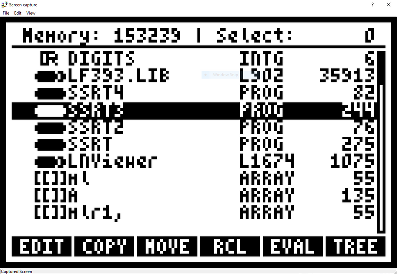 HP_50_G_success_to_match_program_size_on_HP_50_g_calc.PNG