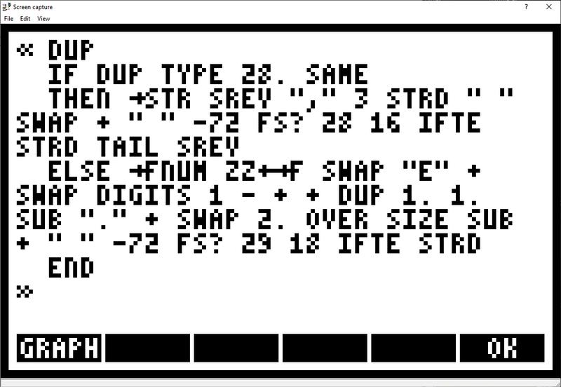 HP_50_G_program_code.PNG