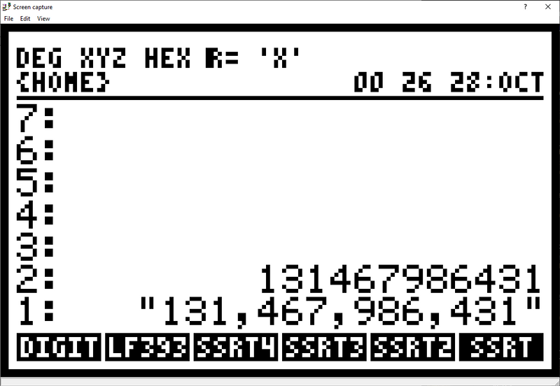 HP_50_G_primjer.PNG