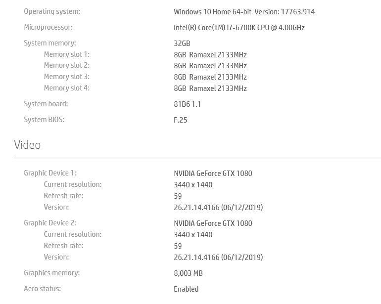 0FB28E65-CDB8-4DAC-862B-189C36BD30C2.jpeg