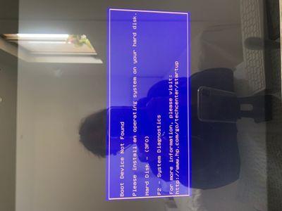3F3078DB-E322-4AD7-B8E8-5335A1D0C5AC.jpeg
