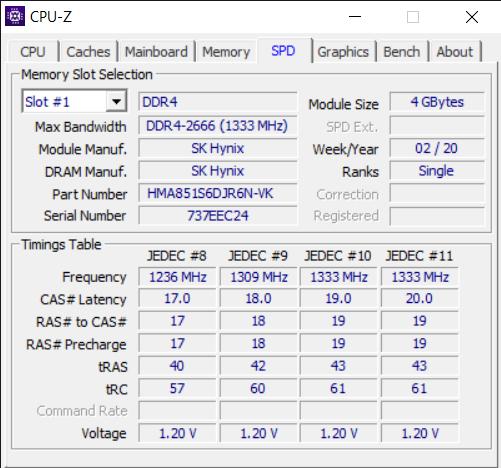 CPU-Z  02-11-2020 10_39_49.png