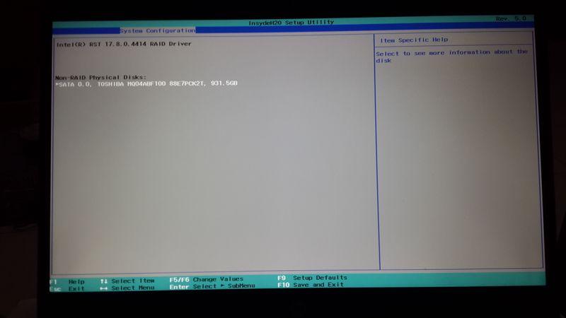 BIOS-RST.jpg