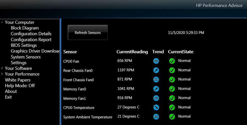 System Sensors.JPG