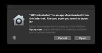 Downloadedfrominternet.png