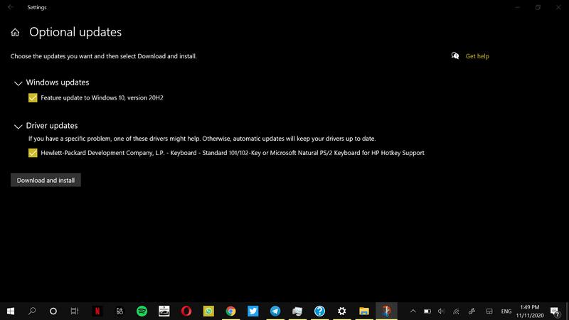 Screenshot 2020-11-11 134933.png