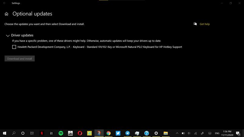 Screenshot 2020-11-11 13565.png