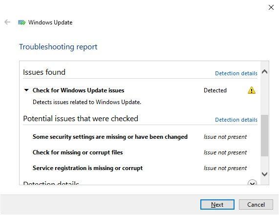 windows-update-hp-usb-tdetails2.jpg