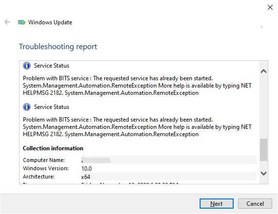 windows-update-hp-usb-tdetails4.jpg