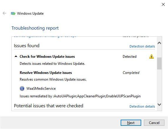windows-update-hp-usb-tdetails5.jpg