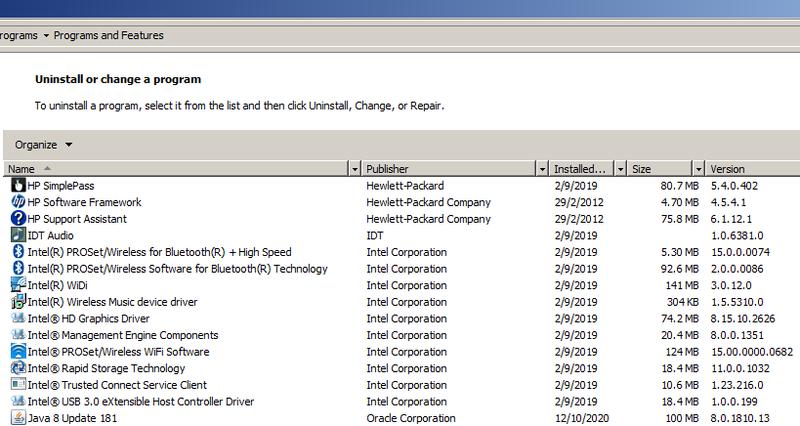 Control_panel-uninstall_programs