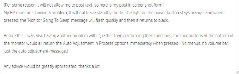 Hp support.png