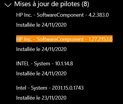 Intel_HP 24-11-2020.png