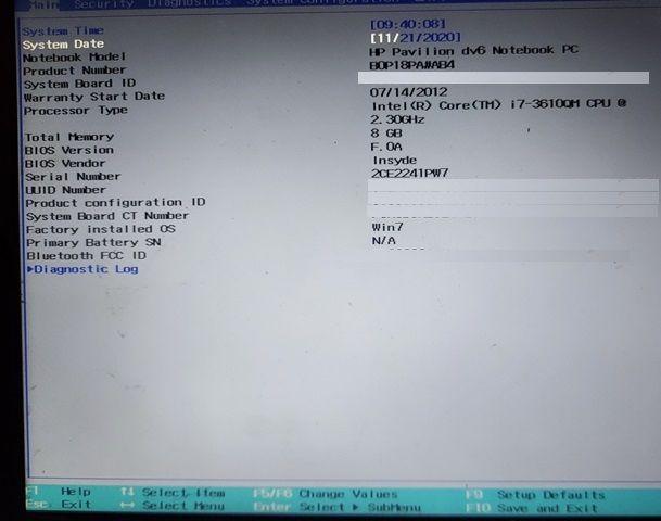 bios-sysconfig-info.jpg