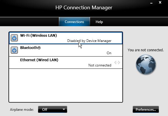 HPConMagr-wifidisabledbydevmngr20201121.png