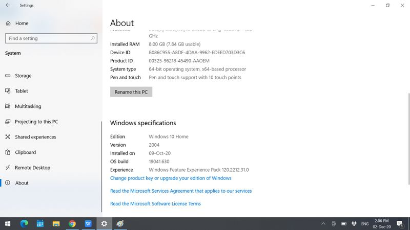 Laptop_Spec.jpg