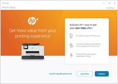 HP+ Offer screen.JPG