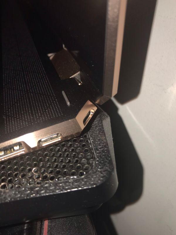 USB-C Ports.JPG
