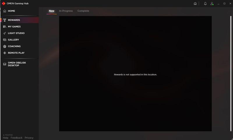 OMCCR Not Working.jpg