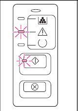 fatal-error-detail-1320