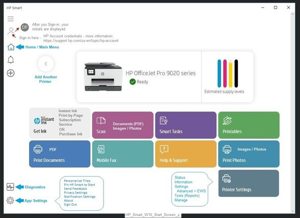 HP_Smart_W10_Start_Screen_4