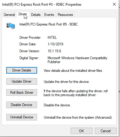 Faulty Driver.png
