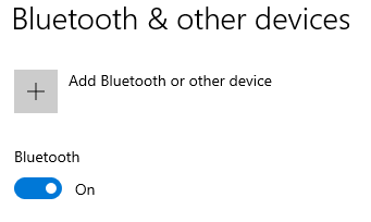 Bluetooth-1.png