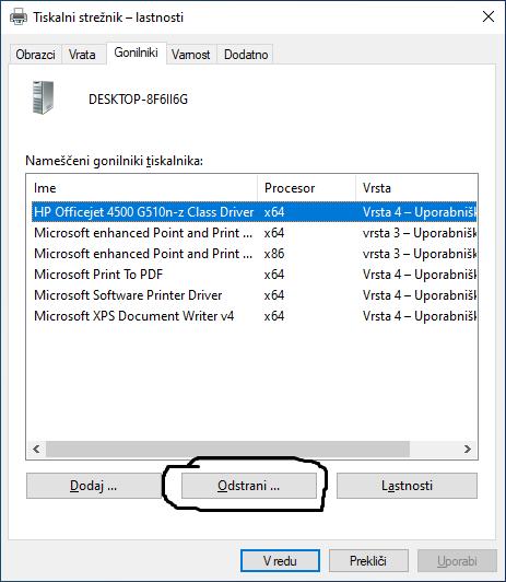 remove_printer_driver.png