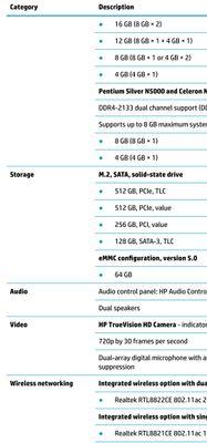 Screenshot_20201216_181012_com.xodo.pdf.reader.jpg
