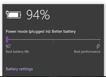 BatteryError.png