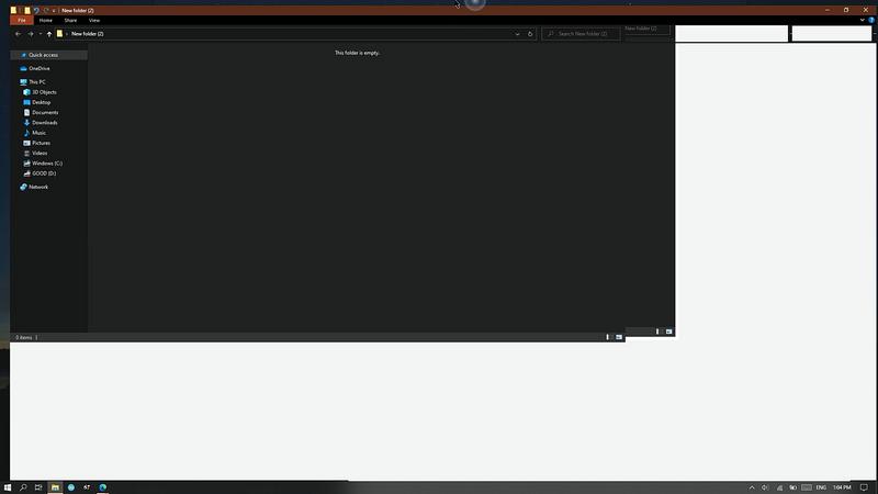 Screenshot (180).png