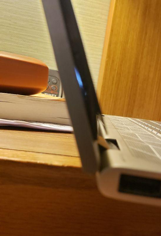 laptop screen.jpg