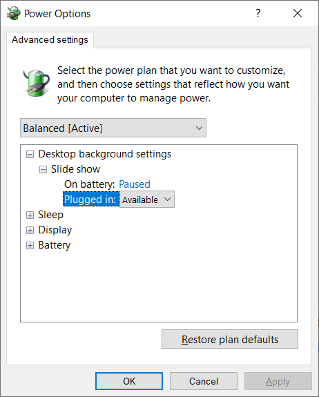 power-settings.PNG