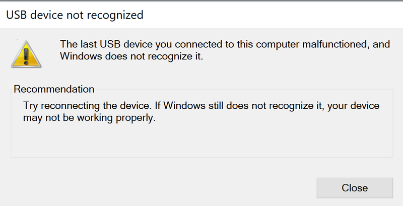 USB device not recognized.png