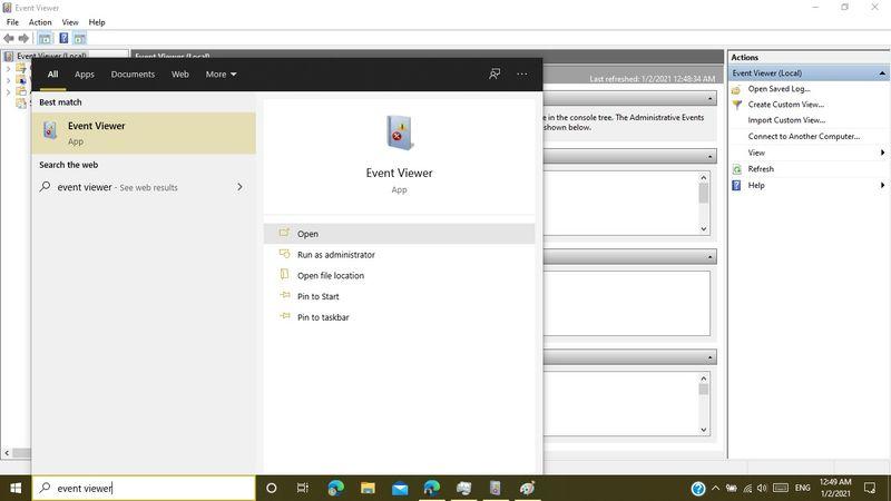 just one other tech screenshot.jpg