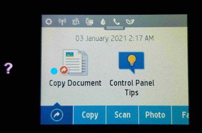 1 Copy Document.jpg