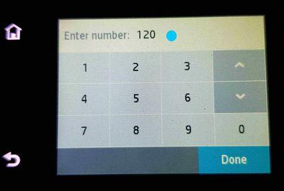 6 Enter percent change.jpg