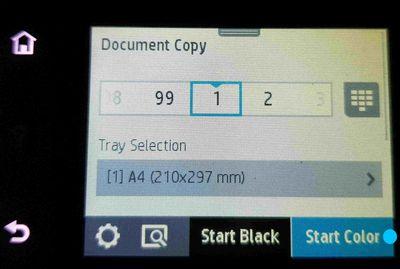 9 Copy document.jpg