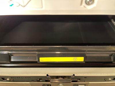 Printer_7310 2.jpg