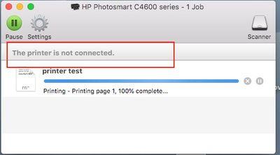 printer not connected.jpg