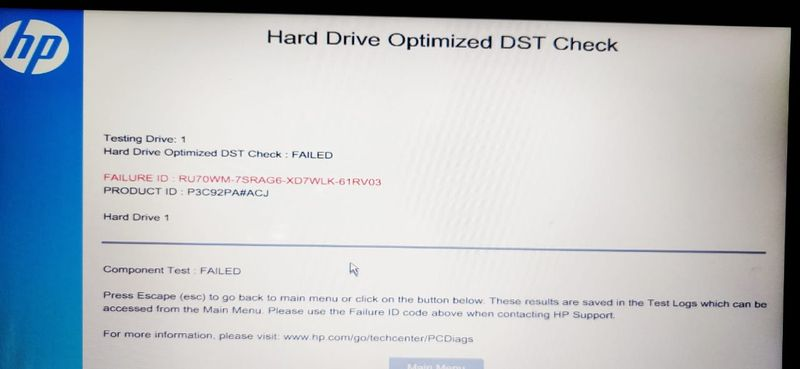 Hard_Drive_Optimized_DST_Check