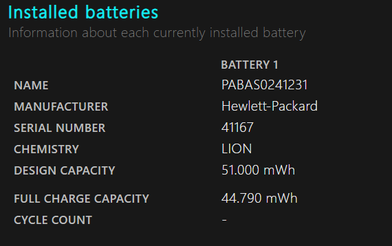 battery capacity.PNG