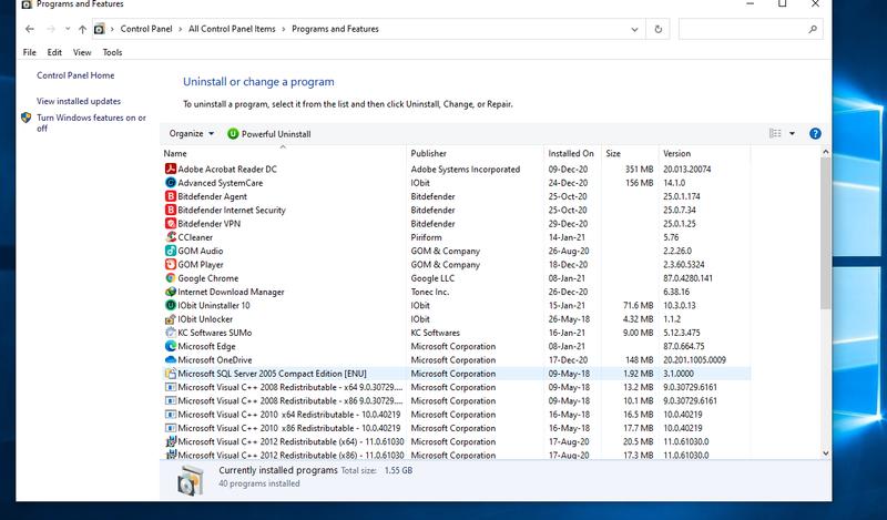 HP Control Panel Problem.png