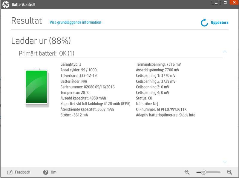 battery-printscreen.jpg