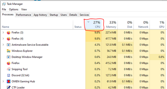 Task manager cpu.PNG