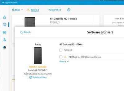 HP_Update.jpg