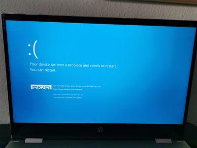 HP_Laptop_NeedsToRestart.jpg
