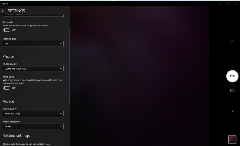 Screenshot 2021-02-22 135047.png
